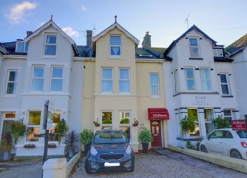 Thumbnail 6 bed town house for sale in New Road, Brixham