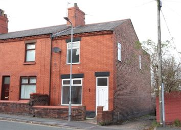 3 bed end terrace house for sale in Scholes Lane, St. Helens WA9