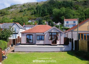 6 bed detached bungalow for sale in Lower Foel Road, Dyserth, Rhyl LL18