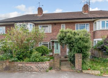 Thumbnail 2 bed flat for sale in New Road, Kingston Upon Thames