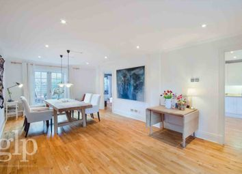 Thumbnail 3 bed flat to rent in Shorts Gardens, Covent Garden