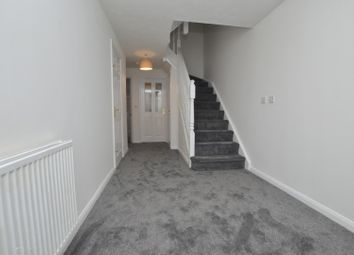 Thumbnail 3 bed town house for sale in Oxclose Park Way, Halfway, Sheffield