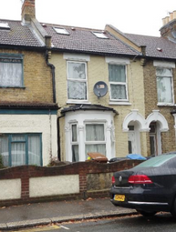 5 bed detached house to rent in Ramsay Road, London E7