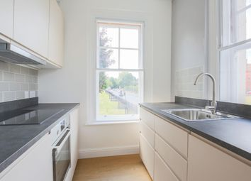 Thumbnail 2 bedroom flat to rent in St. Stephens Road, Norwich