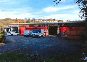 Thumbnail Industrial to let in Bolton Lane, Bradford, West Yorkshire