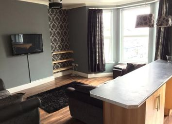 Thumbnail 2 bed flat for sale in Plymouth, Devon, Plymouth