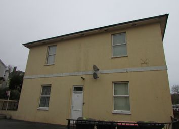 Thumbnail 1 bedroom flat for sale in Upton Road, Torquay