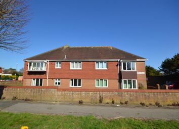 2 bed flat to rent in Cranston Avenue, Bexhill-On-Sea TN39