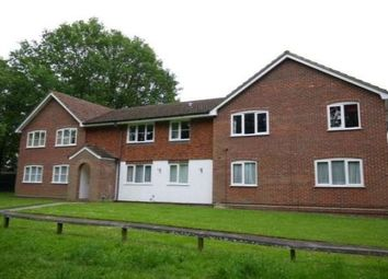 Thumbnail 1 bed flat to rent in Upshire Gardens, Bracknell
