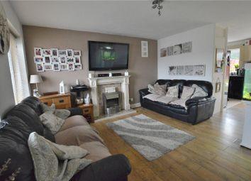Thumbnail 3 bed terraced house for sale in Glebe End, Elsenham, Bishop's Stortford