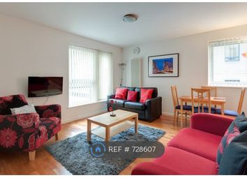 2 bed flat to rent in Holyrood Road, Edinburgh EH8