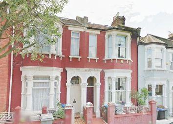 Thumbnail 2 bed flat to rent in Douglas Road, Willesden Lane