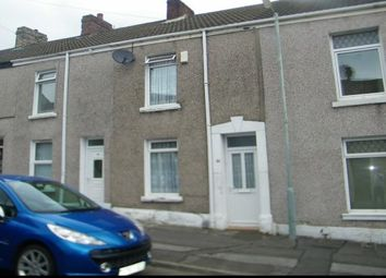 2 bed property to rent in Sydney Street, Swansea SA5