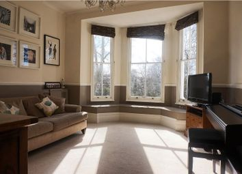 Thumbnail 3 bed flat for sale in 249 Peckham Rye, London