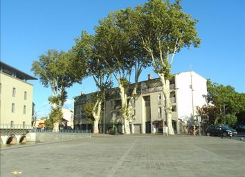 Thumbnail 3 bed apartment for sale in Agde, Herault, Languedoc-Roussillon, France