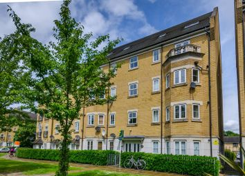 Thumbnail 2 bed flat to rent in Peckham Road, Peckham