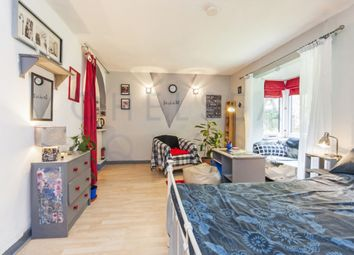 Thumbnail  Studio to rent in Rusper Close, Cricklewood