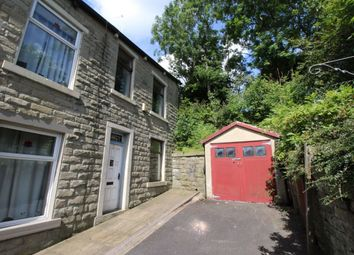 Thumbnail 2 bed terraced house for sale in Hoyle Street, Bacup