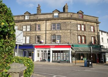 Thumbnail Office to let in Grove Parade, Buxton
