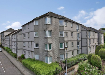 Thumbnail 1 bed flat for sale in Ferryhill Gardens, Aberdeen