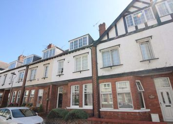 4 bed property to rent in Queen Annes Road, York YO30