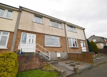 Thumbnail 3 bed terraced house for sale in Lily Close, Blaydon-On-Tyne