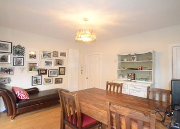 Thumbnail 2 bedroom terraced house to rent in Oxford Road, Windsor