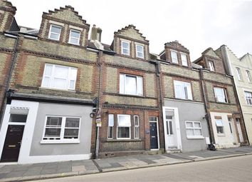 Thumbnail 1 bed flat for sale in 129 Bohemia Road, St Leonards-On-Sea, East Sussex