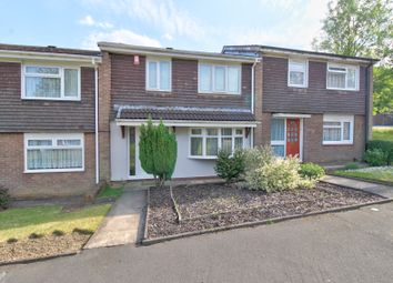 Thumbnail 3 bed terraced house for sale in Blue Stone Walk, Rowley Regis