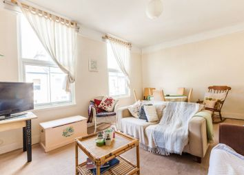 Thumbnail 2 bed flat for sale in Railton Road, Brixton