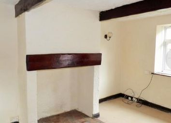 Thumbnail 2 bed property to rent in Ebenezer Place, Great Horton, Bradford