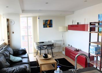 Thumbnail 2 bed flat to rent in K2, Albion Street, Leeds
