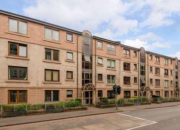Thumbnail 2 bedroom flat for sale in 68 Flat 7, Slateford Road, Edinburgh