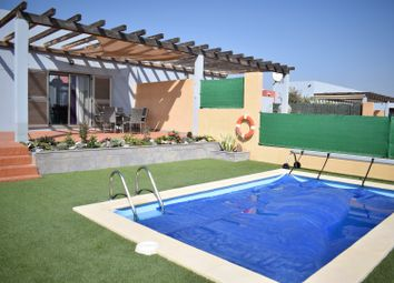 Thumbnail 3 bed villa for sale in Calle La Levadia, Caleta De Fuste, Antigua, Fuerteventura, Canary Islands, Spain