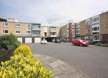 Thumbnail 3 bed flat for sale in Brookfield, Westfield, Newcastle Upon Tyne