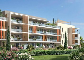 Thumbnail 3 bed apartment for sale in Provence-Alpes-Côte D'azur, Var, Frejus