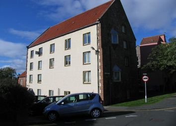 Thumbnail 2 bed flat for sale in Easter Wynd, Berwick Upon Tweed, Northumberland