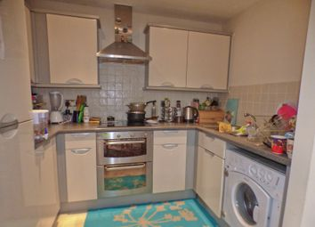 Thumbnail 2 bed flat to rent in Senate Court, Fitzwiliam Close, Russel Lane, Whetstone