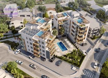 Thumbnail 4 bed apartment for sale in Limassol (City), Limassol, Cyprus