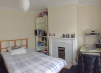 5 bed terraced house to rent in Broadlands Road, Southampton SO17