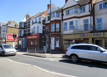 Thumbnail Property to rent in The Royal Seabathing, Canterbury Road, Margate