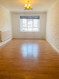 Thumbnail 1 bed flat to rent in Smallwood Road, London