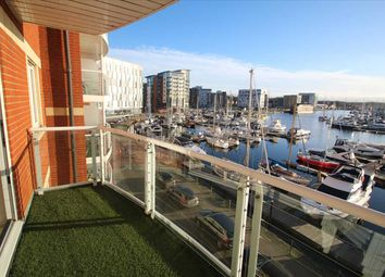 2 bed flat for sale in Neptune Square, Ipswich IP4