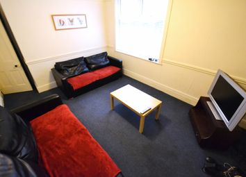 Thumbnail 5 bedroom property to rent in Monthermer Road, Cathays, Cardiff