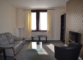 Thumbnail 2 bed flat to rent in Hilton Terrace, Hilton, Aberdeen