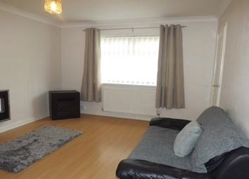 Thumbnail 1 bed flat to rent in Landseer Gardens, South Shields
