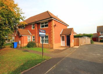 Thumbnail 1 bed terraced house to rent in Athol Place, Faversham