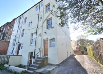 Thumbnail 1 bed flat to rent in Ruby Court, Garnet Hill, Reading