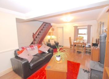 Thumbnail 2 bed cottage for sale in Sterry Road, Swansea