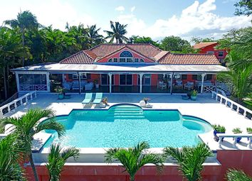 Thumbnail 5 bed property for sale in Eastern Road, Nassau/New Providence, The Bahamas